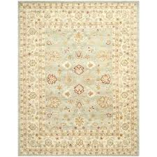 blue traditional rug antiquity grey blue traditional rug 9 x reese blue traditional wool rug safavieh