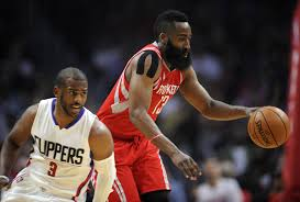 Houston Rockets Depth Chart The Houston Rockets Are Reportedly Eyeing Paul George To