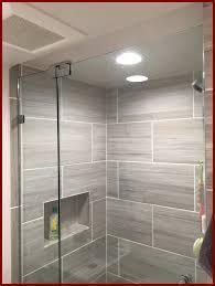 appealing top blue chip glass shower walls pivot bathtub door of