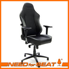 classic office chair. MAXNOMIC™ CLASSIC OFFICE Classic Office Chair E
