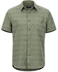 Marmot Boys Size Chart Marmot Lykhen Technical Ss Shirt L Crocodile Angles