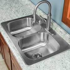 20 Lovely Ideas For How To Replace A Kitchen Countertop And Sink