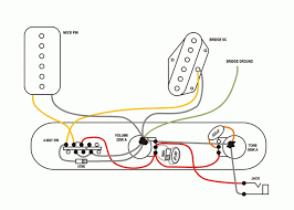 les paul wiring diagram p90 wiring diagram les paul wiring schematic auto diagram