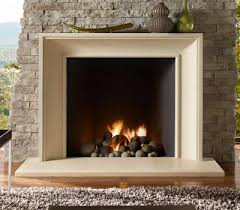 Vermont Castings  Stoves Fireplaces Inserts  HomeCast Fireplaces