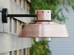 french outdoor lighting. french outdoor factory wall light faktory lighting