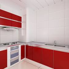 Pvc Kitchen Furniture Designs Popular Kitchen Cabinets Pvc Buy Cheap Kitchen Cabinets Pvc Lots