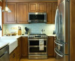 stainless steel countertops chicago kitchen remodel stainless steel appliances home depot hours boise