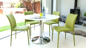 white gloss dining table exotic green dining chair white gloss dining table and green dining chairs