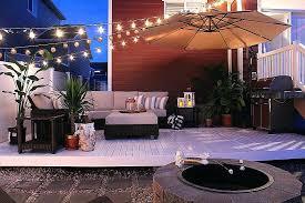 hampton bay swivel patio chairs patio furniture swivel rockers incredible outdoor rocker within hampton bay edington