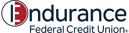 Instantly view and pay your card dues. Endurance Fcu