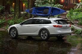 2018 acura wagon.  wagon 2018 buick regal tourx and acura wagon