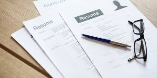 Tips For Correctly Formatting Your Resume Flexjobs