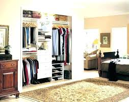 walk in closet organization ideas small walk in closet organization small walk in closet organizer master walk in closet organization ideas