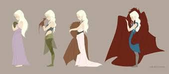 <b>Growing up</b>, Drogon!   <b>Game</b> of thrones comic, Mother of dragons ...