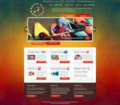 Web Design From Home Top Freelance Web Design Jobs To Work From - Web design from home