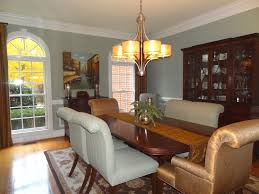 Popular Traditional Dining Room Chandeliers With Stringy - Dining room lighting trends