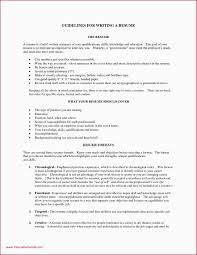 Transferable Skills Example Resumes Doc Descargar Skills In Resume New Teacher Transferable