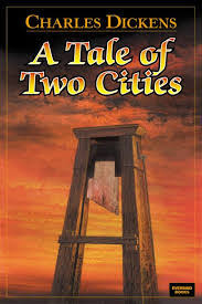 a tale of two cities themes essays on major themes in charles  a tale of two cities themes