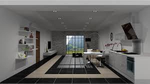Top Interior Design Firm In Bangkok Interior Design Bangkok Custom Furniture Instyle Deco Paris