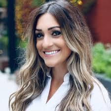 Kaitlin Gleason - Home   Facebook