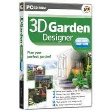 Small Picture Free Garden Design Software Physicians Council