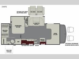 leprechaun motor homes general rv center coachmen catalina wiring diagram at Coachmen Wiring Diagrams