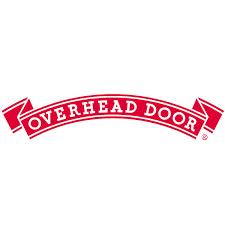 Garage Doors From Overhead Door Include Residential Garage Doors And  Commercial Doors. Lonestar