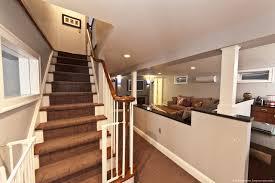 basement design. Modern Contemporary Basement Design Build Remodel Modern-basement