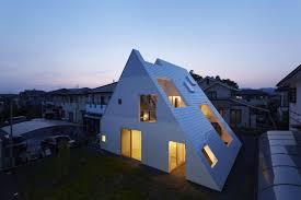 Japanese Living Room Exterior Unique Inspiration