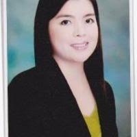 Anabel Banuelos - Academia.edu