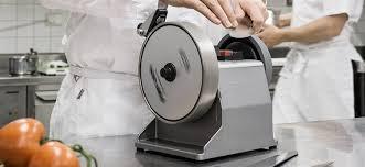 Professional <b>Kitchen Knife Sharpening</b> | Tormek