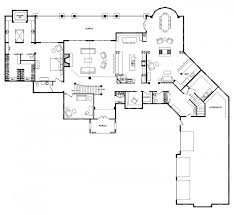 Campbell Floor Plan  Legacy Homes  Omaha And LincolnHearthstone Homes Floor Plans