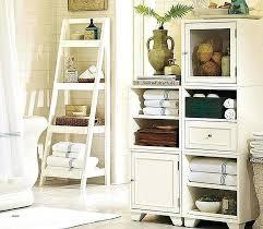 bathroom storage furniture. Narrow Bathroom Shelf Full Size Of White Storage Furniture Freestanding Cabinets .