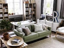 indigo home office. Furniture Strip Lighting Ideas Office Building Plans And Designs Ikea Fan Favorite Solsta Sofa Bed Indigo Home Address Contemporary Pendant Wood
