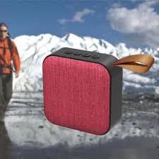 T5 Wireless Bluetooth Speaker Card Subwoofer Outdoor ... - Vova