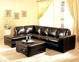 living room ideas brown sectional. Chocolate Brown Sofa Couch Living Room Ideas Catchy Dark Sectional