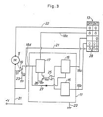 Doerr motor wiring diagram wiring diagram