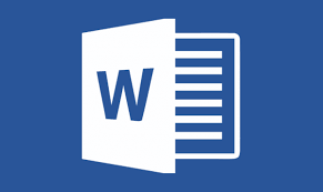 Microsoft Word Disable Spell Check