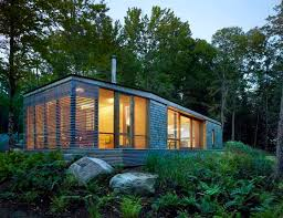 Small Picture 95 best Rustic Modern images on Pinterest Architecture Home and