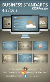 Best Powerpoint Templates For Scientific Presentations Brrand Co