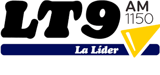 LT9 - Radio AM 1150