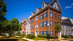 2 bedroom and den apartments in alexandria va. town square at mark center apartments - building 2 bedroom and den in alexandria va