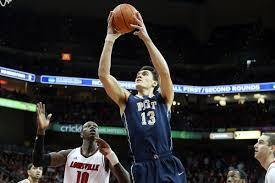 NBA Draft 2013: Steven Adams scouting ...
