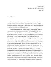 hist westward expansion short paper westward expansion from  3 pages health care essay