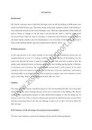 barn burning essay assignment editing custom writing service in william faulkner s short story titled