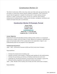 Resume Writing Software Mac Resume Resume Examples Resume Writing