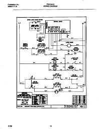 defy gemini gourmet oven wiring diagram images oven wiring diagram ge electric oven wiring diagram defy stove wiring diagram oven