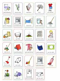 Free Chores Cliparts Download Free Clip Art Free Clip Art