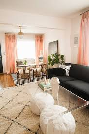 lucite coffee table for lucite coffee table lucite coffee table for minimalist room design