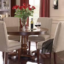phf2016 custom dining 54 round pedestal table 44695454a alt1